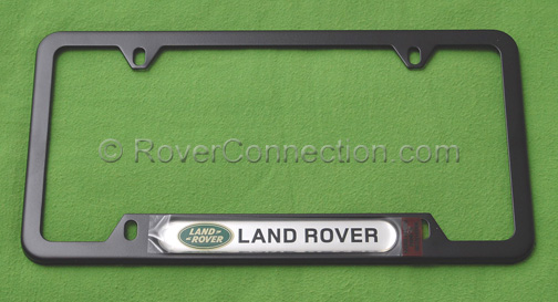 Land Range Rover Classic Sport Discovery Lr3 Lr2 Defender
