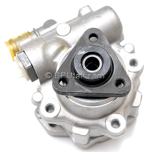 Classic Land Rover Parts: Land Range Rover Discovery Defender Power Steering Pump