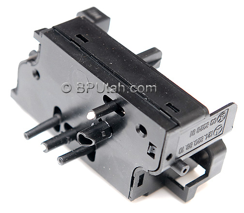 Classic Land Rover Parts: Land Range Rover Discovery Seat Switch PRC8095 PRC9086