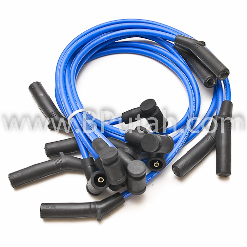 land rover plug wiring land rover trailer wiring color code #6