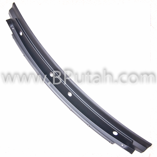 Land Rover Disovery Ii Air Intake Molding Windshield Wiper