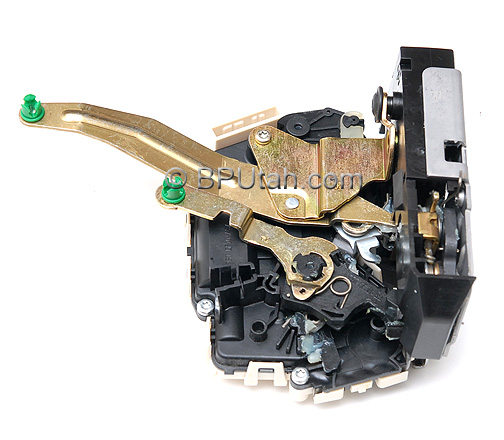 Land Rover Discovery Genuine OEM Factory Door Latch Actuator