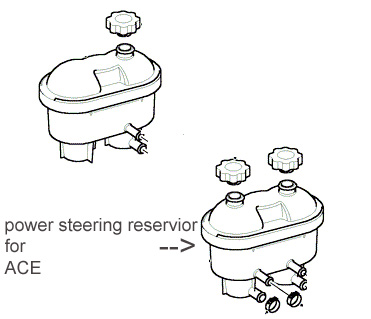 Gmc Sierra 1990 Gmc Sierra Pictorial Diagram Of Heater Core Removal moreover 4zijo Chevrolet Impala Need Diagram Shows Heater together with 1994 Chevy Silverado Blend Door Actuator Replacement Wiring Diagrams besides 17h98 Map Sensor Located 94 S10 Blazer 4 3 Vortec furthermore T4050428 98 gmc pickup 305 smaller v8. on s10 heater control valve location