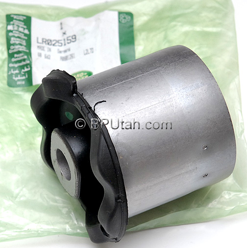 Land Rover Discovery Sport >> Land Rover LR3 LR4 Genuine OEM Factory Front Suspension Bushing LR025159