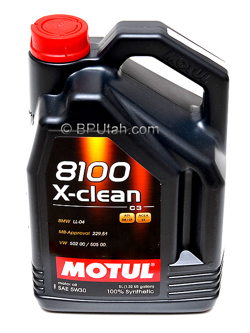 motul 100 sythetic motor engine oil for land range rover. Black Bedroom Furniture Sets. Home Design Ideas
