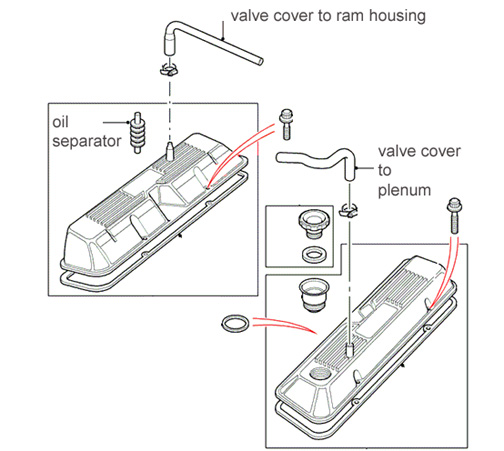 2003 chrysler 300m door diagram html
