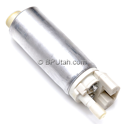Genuine Oem Land Rover Range Rover Evoque Fuel Pump: Range Rover 4.0/4.6 P38a 1998 Range Rover Fuel Pump Repair