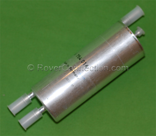 Genuine Oem Land Rover Range Rover Evoque Fuel Pump: Range Rover Factory Genuine OEM Aftermarket Fuel Filter