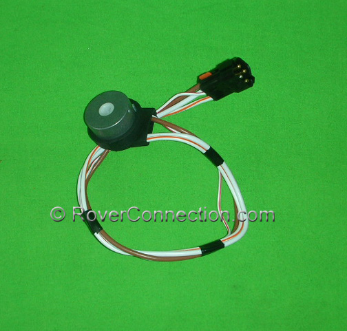 land rover range classic discovery ignition lock switch