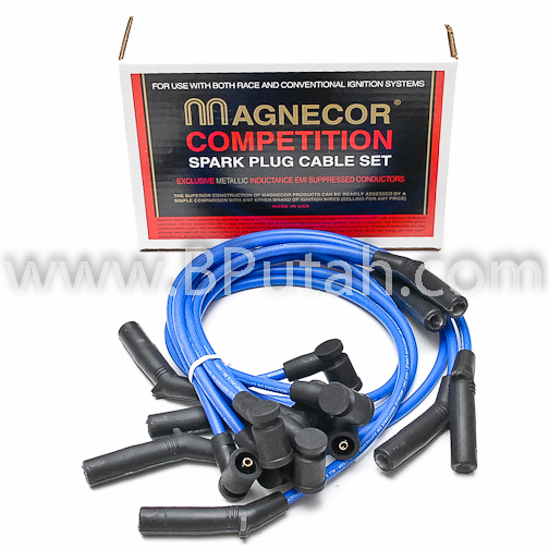 Land Range Rover Discovery Genuine Oem Factory Magnecor